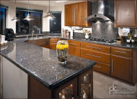Pacific Kitchens