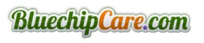 BluechipCare.com'