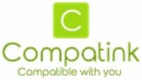 Compatink Ltd Logo