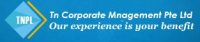 Tn Corporate Management Pte Ltd Logo