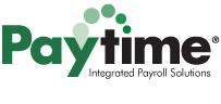 Paytime Payroll'