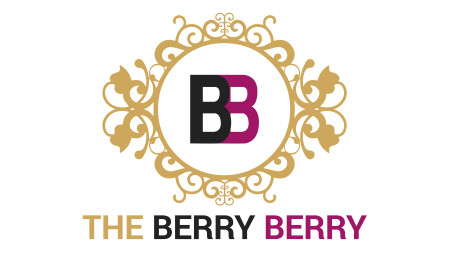The Berry Berry Crafts Beautiful, Eco-Friendly Handbags from Upcycled Materials