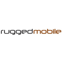 Rugged Mobile Logo