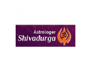 INDIAN ASTROLOGER SERVICES IN USA AND CANADA Logo