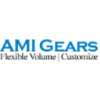 Ami Gears
