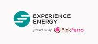 Experience Energy Logo