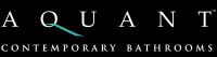 AQUANT INDIA Logo