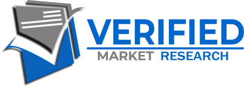 Company Logo For VERIFIED MARKET RESEARCH'