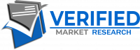 VERIFIED MARKET RESEARCH Logo