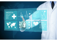 Global Smart Hospitals Market Forecast 2018