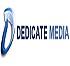 Bulk SMS Service Provider In Patna - Dedicate Media