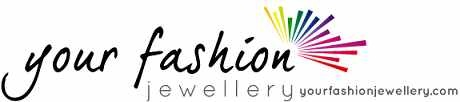 Your Fashion Jewellery'