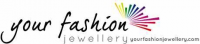 Your Fashion Jewellery