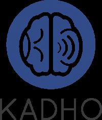 Kadho Inc. Logo