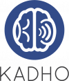 Kadho Inc.
