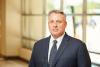 Clint Schumacher - Texas Eminent Domain Attorney'