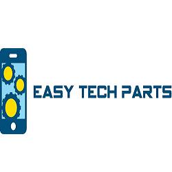 Company Logo For Easy Tech Parts LTD'