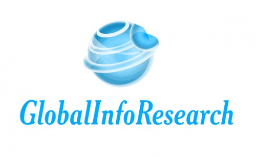 Company Logo For globalinforesearch'