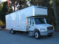 Bargain Houston Movers Expands their Capability by Including