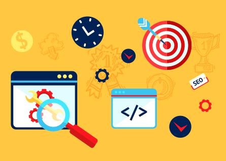 Software Testing Services Market'