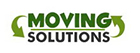Moving Solutions Logo