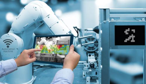 Digital Twins Technology in IoT Market'