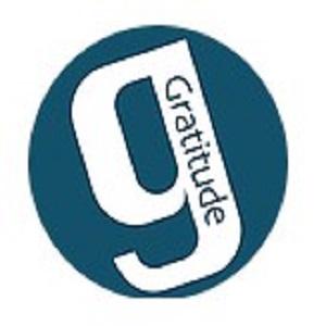 Company Logo For Gratitude Training Cult'