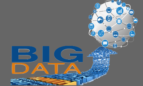 Global Big Data Market Research Report 2019 To 2025'