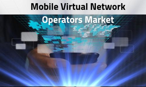 Mobile Virtual Network Operators'