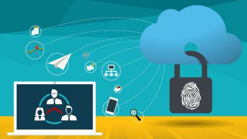 Online Backup Services Market'