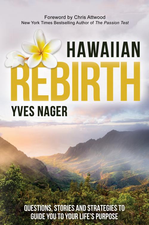 Hawaiian Rebirth'