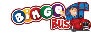 Bingo Bus'