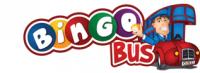 Steven OShaughnessy Logo