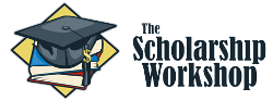Company Logo For The Scholarship Workshop'