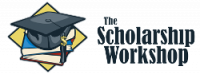 The Scholarship Workshop Logo