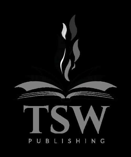 TSW Publishing'