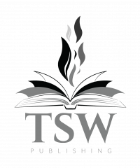 TSW Publishing