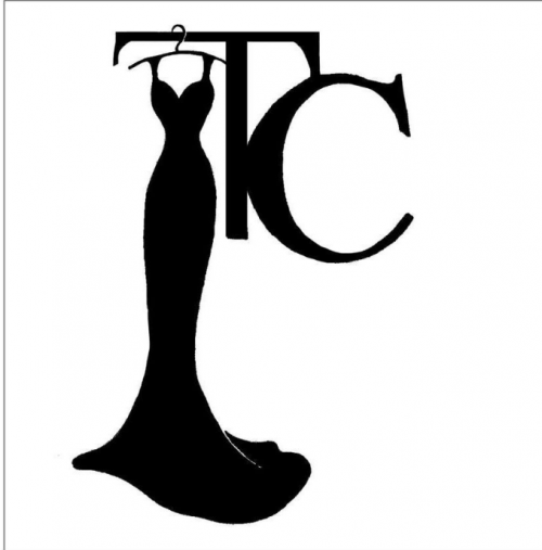 Company Logo For Terry Costa'