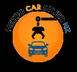 Metro Car Buyer Cash For Cars Christchurch Logo