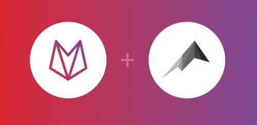 EOS Lynx & Crypto Invest Summit'