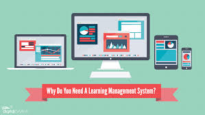 Online Learning In Management Education Market'