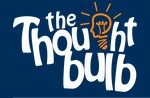 Company Logo For THOUGHT BULB RESEARCH AND DEVELOPMENT LLP'