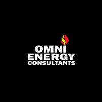 Omni Energy Consultants Logo