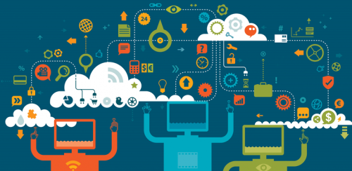 Internet of Things (IoT) in Utility Market'