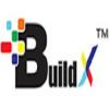 Buildx