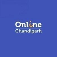 Company Logo For Online Chandigarh- SEO Company in Chandigar'