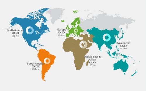 Storage Water Heater Market 2018-2025'