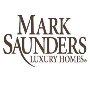 Company Logo For Mark Saunders Developer'