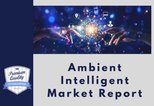 Ambient Intelligent Market'