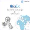Diamond Exchange'